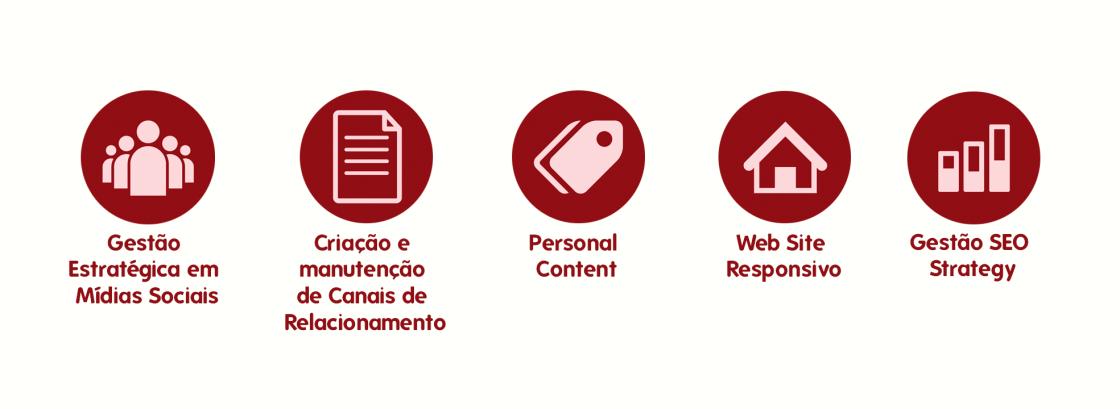 servicos_site